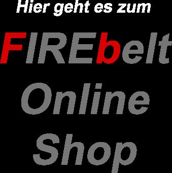 firebelt-txt