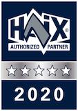 haix-zertifikat