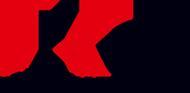 Logo Brandschutztechnik Koch